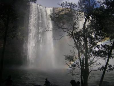 HOY 8 DE ABRIL 2012                           FELIZ 26 CUMPLEAÑOS AMIGRANSA